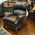 Texas Leather Furniture & Accessories