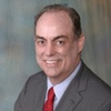 Dr. Edwin Peter Schulhafer, MD