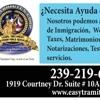 Easy Tramites Corp