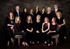 Heartland Plastic & Hand Surgery - Cape Girardeau, MO. Meet our Staff