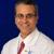 Dr. Wayne J Sebastianelli, MD