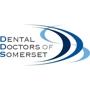 Dental Doctors of Somerset
