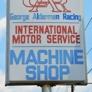 Alderman Automotive Machine - New Castle, DE