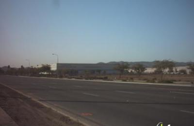 Industrial Metal Supply - Phoenix - Phoenix, AZ