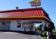 In-N-Out Burger - Azusa, CA