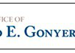 Law Office of Todd E. Gonyer, PLLC - Charlotte, NC
