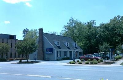 Charlotte Emergency Dental Clinic - Charlotte, NC