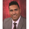 Severiano Torres III - State Farm Insurance Agent