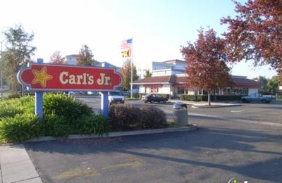 Carl's Jr. - Sunnyvale, CA