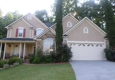 AR General Contracting Inc - Lawrenceville, GA