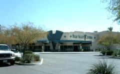 Palm Valley 14