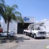 All American Facility Maintenance