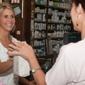 Guerin's Pharmacy - Summerville, SC