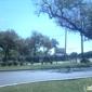 The Garden Center - San Antonio, TX