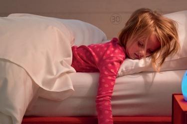 Sleep Number