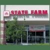Javed Kapadia - State Farm Insurance Agent