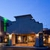 Holiday Inn Cleveland- Mayfield