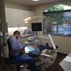Radiant Family Dentistry