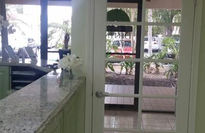 Miami Oaks Dental - Miami, FL