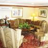 Scottish Inns & Suites, Allentown