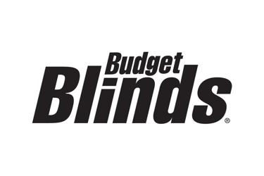 Budget Blinds serving McAllen
