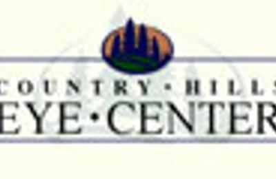 Country Hills Eye Center - Ogden, UT