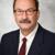 Mark L. Zande, MD