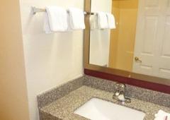 Red Roof Inn Pensacola FL 32506