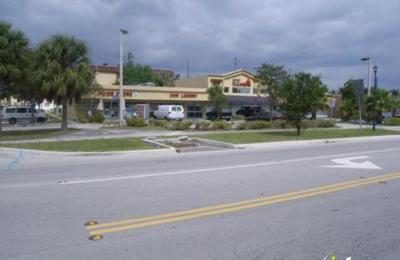 MRL Food Market Inc - North Miami Beach, FL