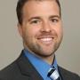 Edward Jones - Financial Advisor:  Holly R McCreight