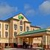 Holiday Inn Express & Suites Newton Sparta