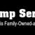 Reece Pump Service Inc