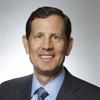 Roger E Kasch - Ameriprise Financial Services, Inc.