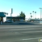 Checksmart - Phoenix, AZ