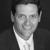 Edward Jones - Financial Advisor: Tony Johnson