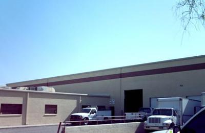 Western Tire Centers 3545 S Richey Blvd Tucson Az 85713 Yp Com