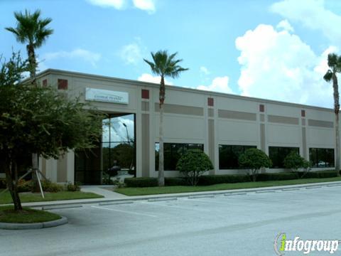 Central Florida Behavioral Health Network Inc 719 S Us