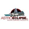 Astro Eclipse Window Tinting