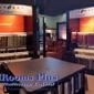 BedRooms Plus - Farmington, NM