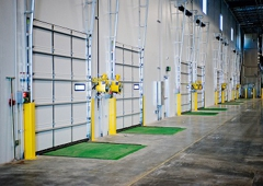 The Miner Corporation - Houston - Houston TX & The Miner Corporation - Houston 8329 Kempwood Drive Houston TX ...