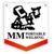 M M Portable Welding
