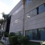 ChiroSport Health Center