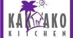 Kakaako Kitchen RBL LLC - Honolulu, HI