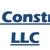 Waller Construction LLC