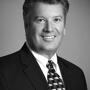 Edward Jones - Financial Advisor:  Greg Sieve