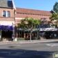 3rd Ave Sports Bar & Grill - San Mateo, CA