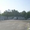 Darrell's Automotive & Transmission Inc - CLOSED