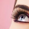 Wink's Eyelash Studio