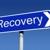Addiction Recovery USA