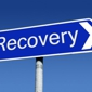 Addiction Recovery USA